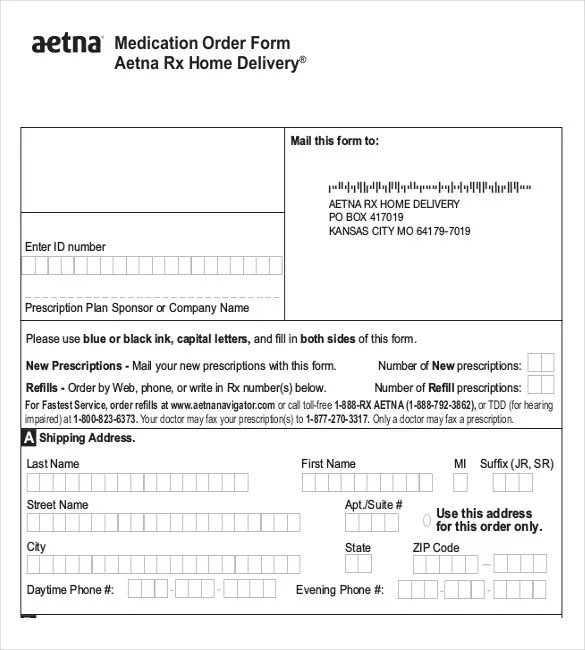 Doc.#461645: Name Address And Phone Number Template – Name Address