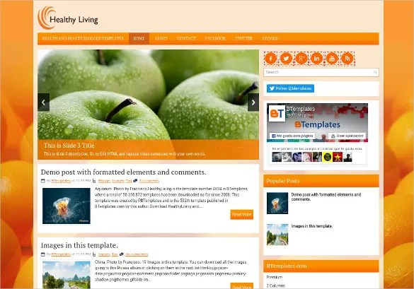 29+ Grocery Store Website Themes  Templates Free  Premium Templates - grocery shopping template
