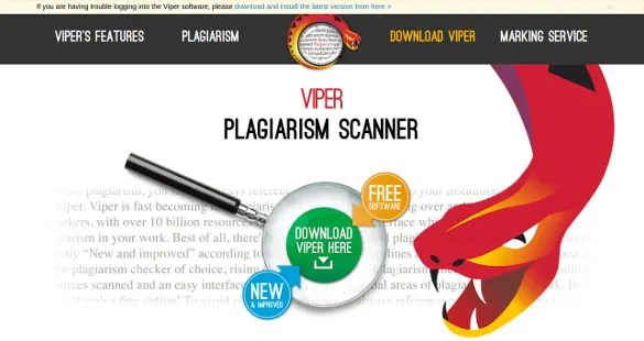 scan my essay for plagiarism essay about plagiarism co essay on - essay about plagiarism