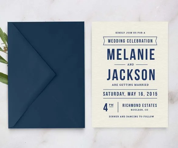 30+ Wedding Invitation Templates \u2013 PSD, AI, Vector EPS Free - free downloadable wedding invitation templates