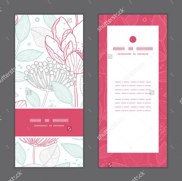 26+ Wedding Brochure Templates \u2013 Free Sample, Example, Format - wedding brochure template