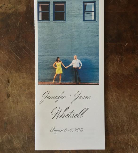 30+ Wedding Brochure Templates \u2013 Ai, Psd, Docs, Pages Free