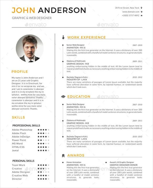 31+ Word Cover Letters Free Download Free  Premium Templates - Cover Letter Word Templates