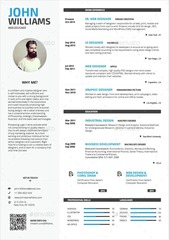 31+ Word Cover Letters Free Download Free  Premium Templates
