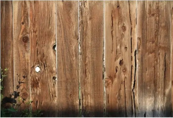 Wood Backgrounds 34 Free Psd Jpg Png Vector Eps
