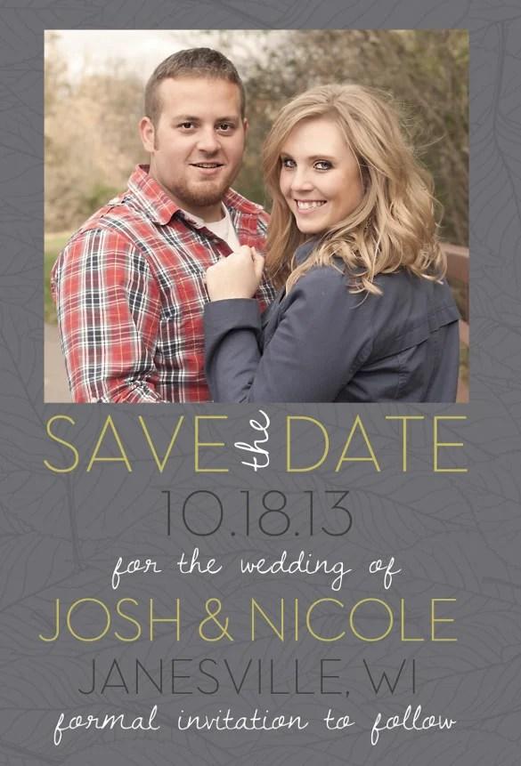 21+ Wedding Announcement Templates \u2013 Free Sample, Example, Format