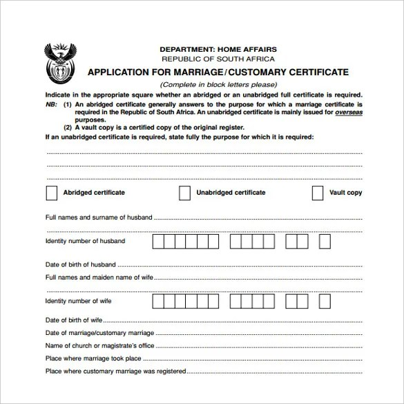 23+ Wedding Contract Templates \u2013 Free Sample, Example, Format