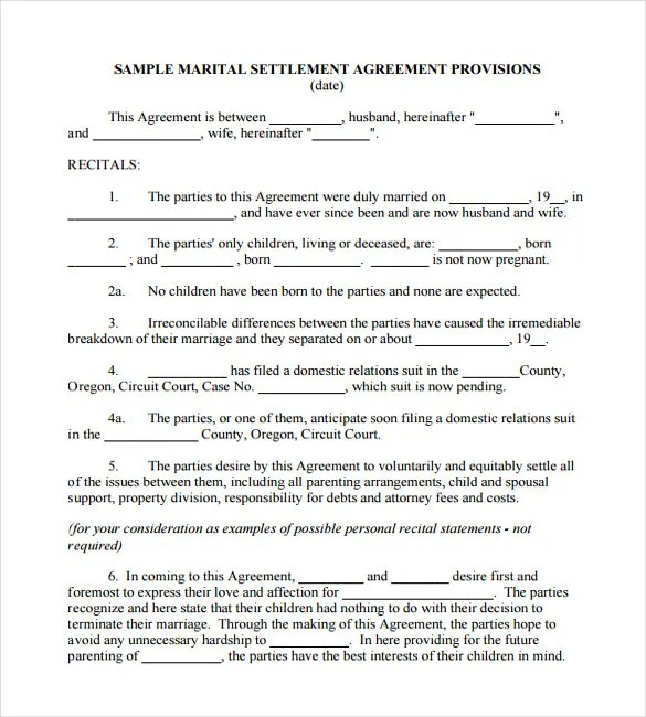 27+ Wedding Contract Templates \u2013 Example Word, Google Docs Format
