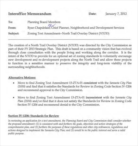 interoffice memo template word - Goalgoodwinmetals