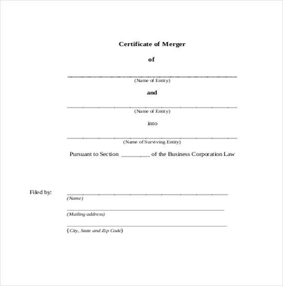 apa cover sheet example