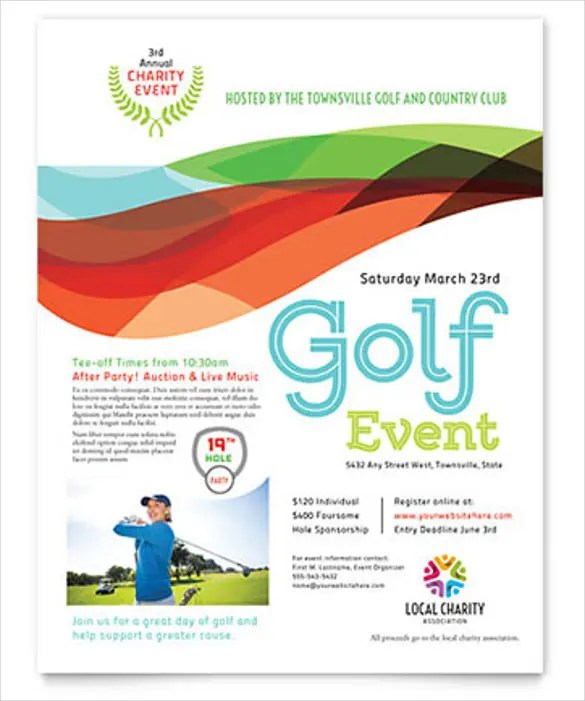 22+ Free Download Event Flyer Templates in Microsoft Word Format - microsoft templates for flyers