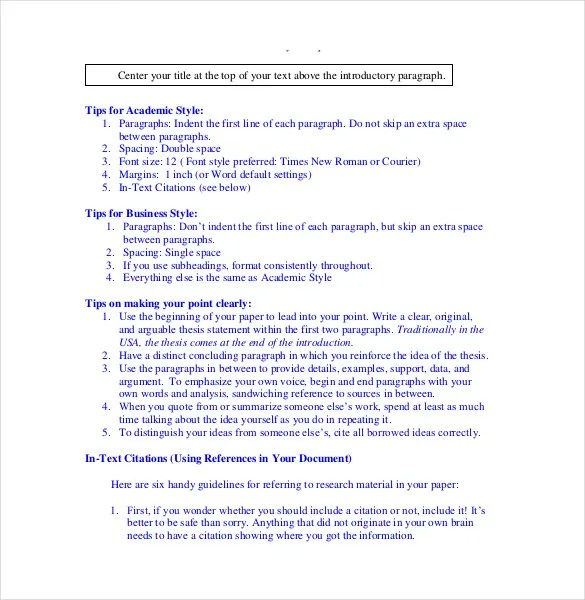 Cover sheet for research paper apa style Research paper Help