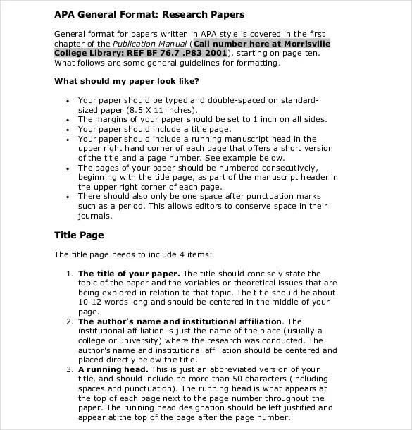 apa essay cover page cover page apa 6th edition title page or les 25