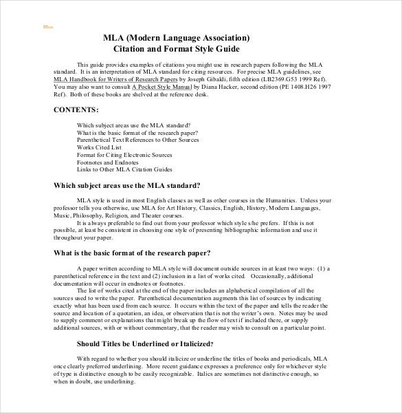 15+ MLA Cover Sheet Templates \u2013 Free Sample, Example, Format - Sample Modern Fax Cover Sheet