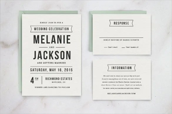 Wedding Invitation Template For Word 2010 \u2013 orderecigsjuiceinfo - download free templates for word