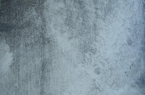 Plain Black Wallpaper Concrete Textures 30 Free Jpg Png Psd Ai Vector Eps