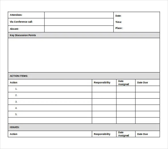 13+ Itinerary Templates Free Microsoft Word Documents Download