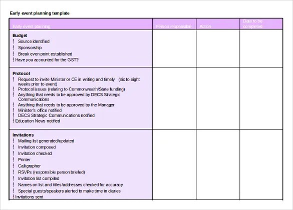 13+ Itinerary Templates Free Microsoft Word Documents Download - office templates for word
