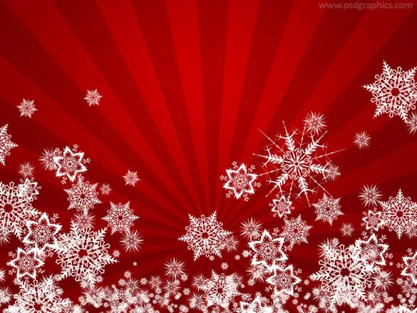 Free Xmas Wallpapers Animated Red Backgrounds 31 Free Psd Ai Vector Eps Format