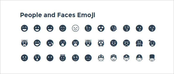 10+ Easy  Free Copy Paste Face Emoji Websites You Must Bookmark - emoji story copy and paste