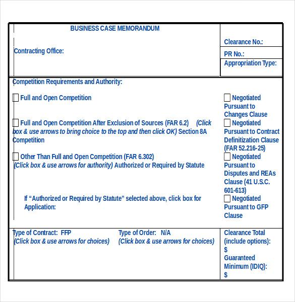 21+ Business Memo Templates \u2013 PDF, DOC Free  Premium Templates - Sample Business Memo