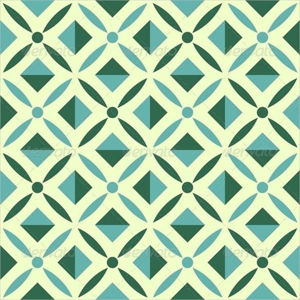 Geometric Patterns \u2013 35+ Free PSD, AI, Vector EPS Format Download