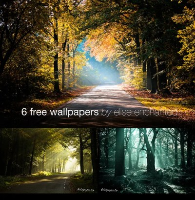 Nature Wallpapers – 32+ Free JPG, PNG, PSD, AI, Vector EPS Format Download | Free & Premium ...