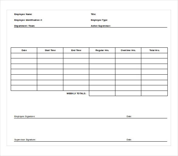 workbook templates word - Funfpandroid