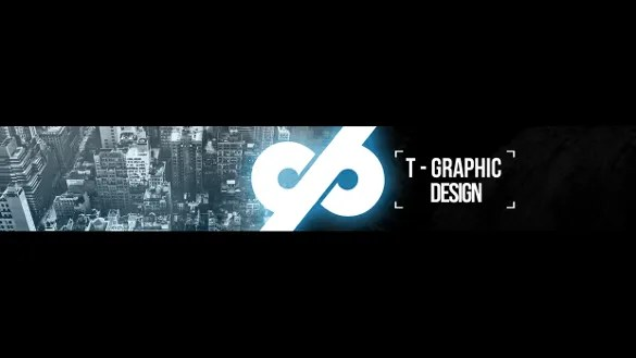 free yt banners - Acurlunamedia - yt banner template