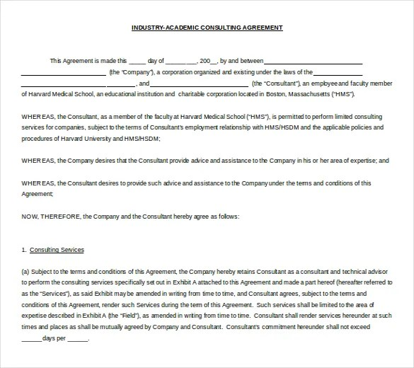 Construction Contract Template Word  NodeCvresumePaasproviderCom