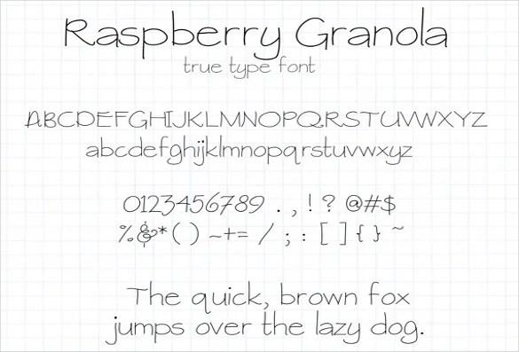 HandWritten Fonts \u2013 31+ Free TTF, OTF Format Download Free - calligraphy designs templates
