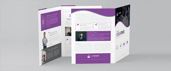 InDesign Brochure Template - 33+Free PSD, AI, Vector EPS Format - product brochure template