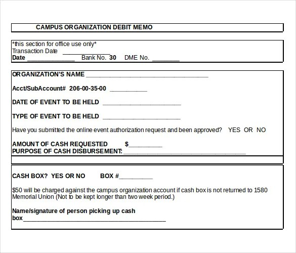 debit memo template trattorialeondoro - debit note sample letter