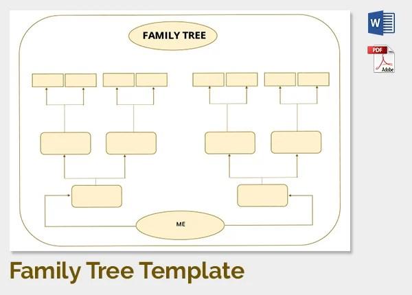 Family-Tree-Template-3jpg - blank family tree template