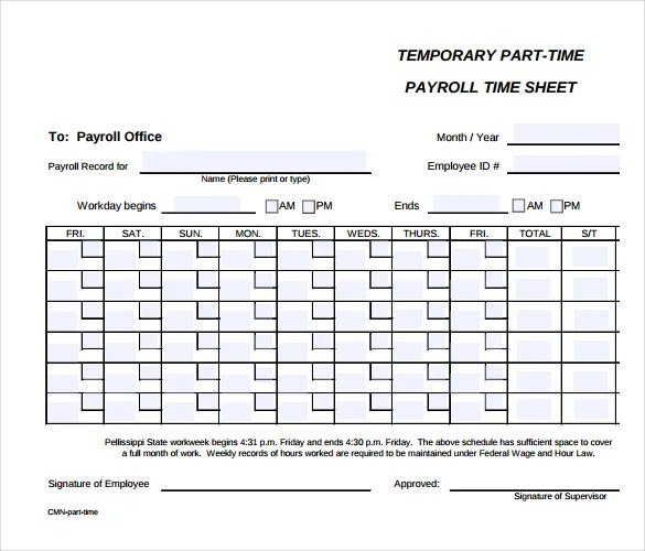 salary timesheet template - Goalgoodwinmetals - sample timesheet for hourly employees