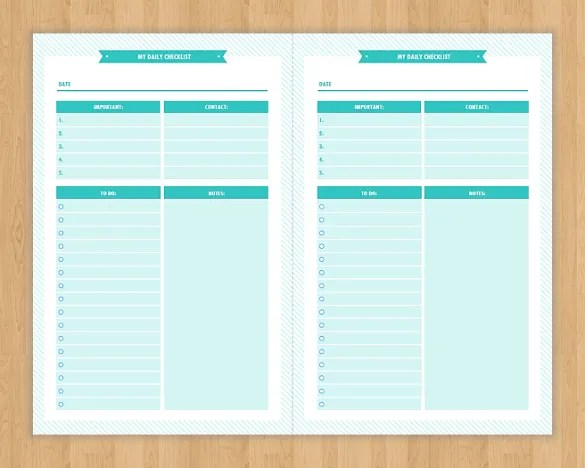 Doc585530 Quality Manual Template Free Download Sample – It Manual Templates to Download