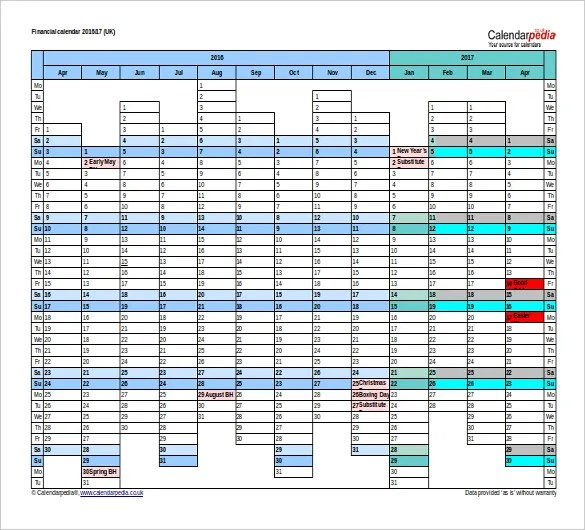 16+ Microsoft Word 2010 Format Timetable Templates Free Download