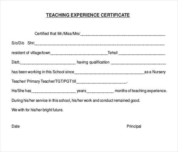 Award Templates \u2013 15+ Free Word, PDF, PSD Documents Download Free - school certificates pdf