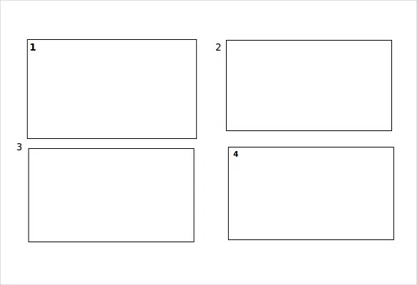 book template in word - Ozilalmanoof