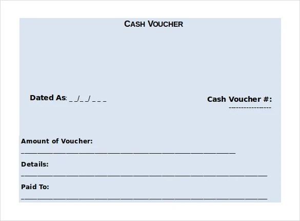 Payment Vouchers Template Down Payment Receipt Receipt Form For