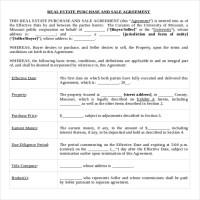 Microsoft Word Bill Of Sale Template - Fiveoutsiders.com