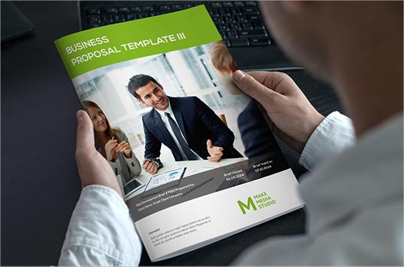 Nice Microsoft Word Proposal Template Free Download Pictures - microsoft word proposal templates free