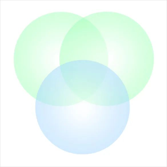 venn diagram print outs