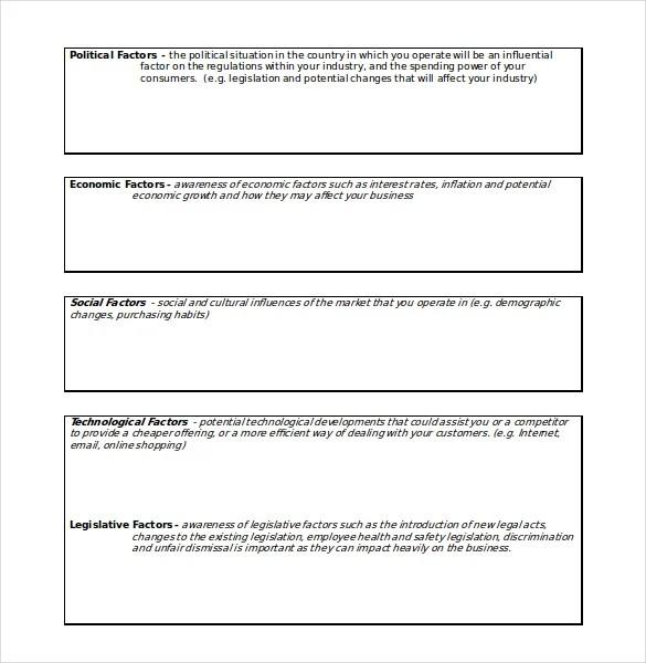21+ Microsoft Word Marketing Plan Templates Free \ Premium Templates - spending plan template