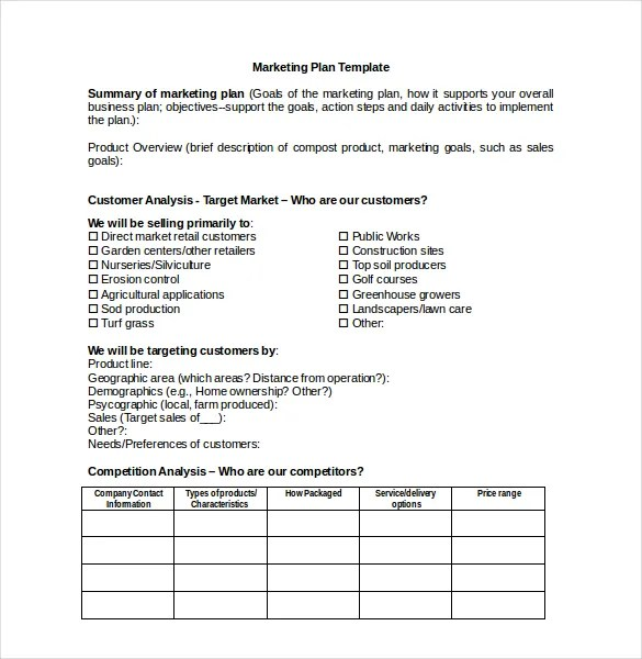 Action Plan Template Microsoft  NodeCvresumePaasproviderCom