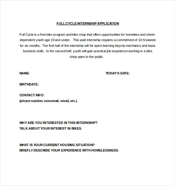 cover letter for apparel production manager sample cover letter marketing internship cover letter templates sample cover. Resume Example. Resume CV Cover Letter