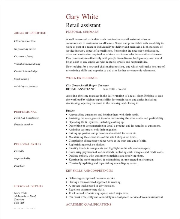 stock resume - Onwebioinnovate - stock resume