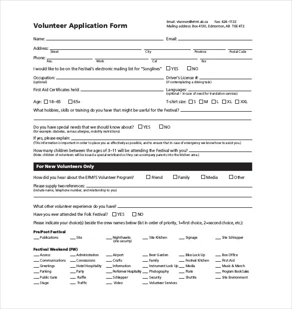 volunteer applications sahuc releases hajj volunteer applications