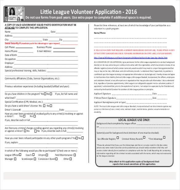 free school application form node2004-resume-templatepaasprovider - sample medical application form