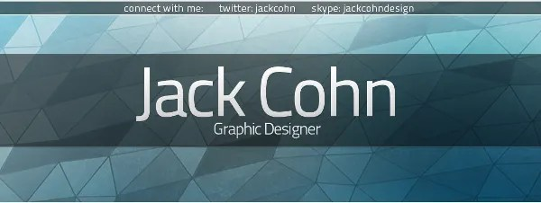 YouTube Banner Templates \u2013 21+ Free PSD, AI, Vector EPS Format